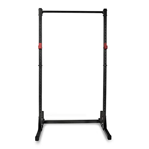 More details about Cap Barbell Exercise Stand here