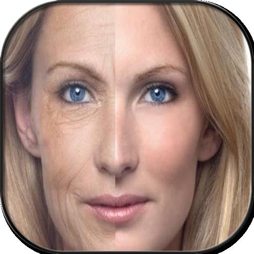 Natural Anti Aging