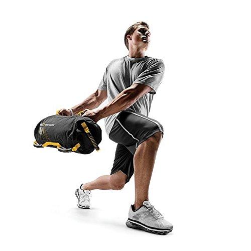 SKLZ Heavy Duty Training Weight Bag
