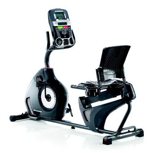 Learn More About Schwinn 230 Here