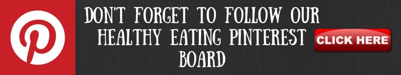 healthy-eating-pinterest