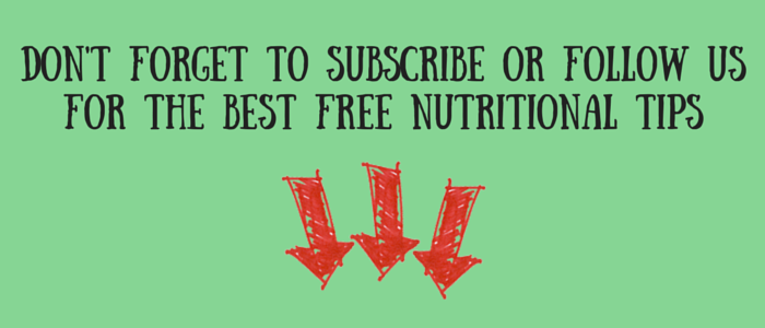 healthy-nutrition-newsletter
