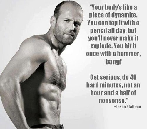 intensive-workout