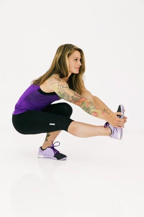 one-leg-bodyweight-routine
