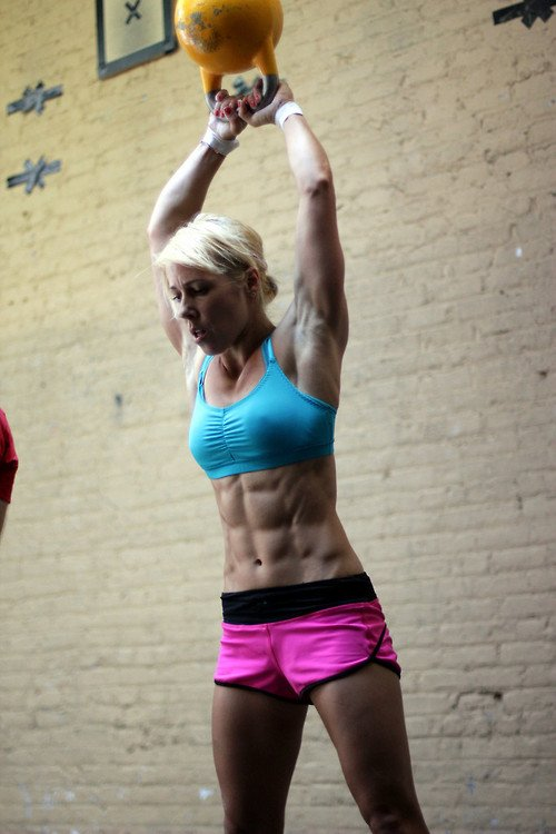 best-kettlebell-cardio-workouts