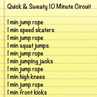 quick-10-minute-circuit