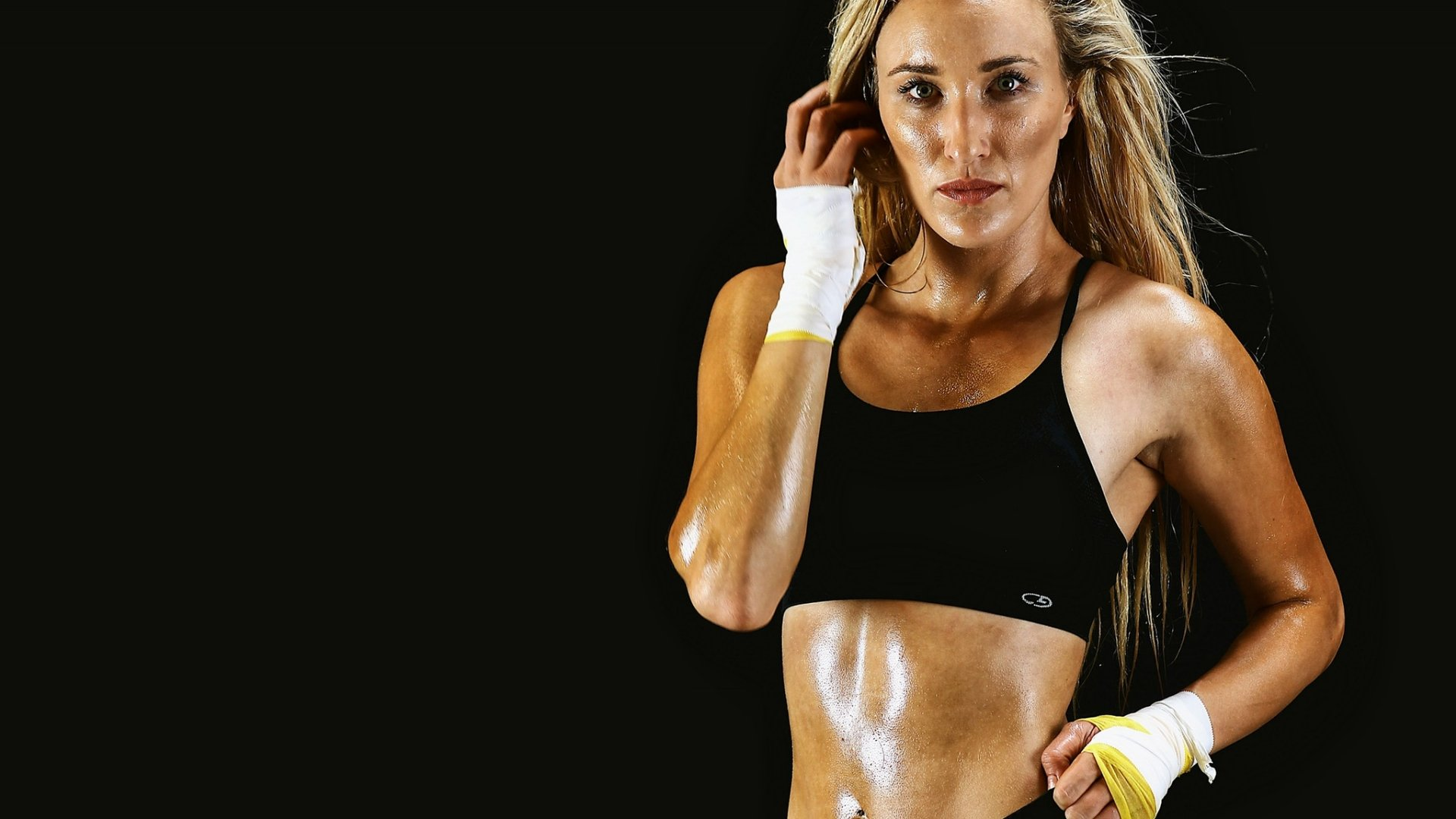 20 Minute Cardio Workouts