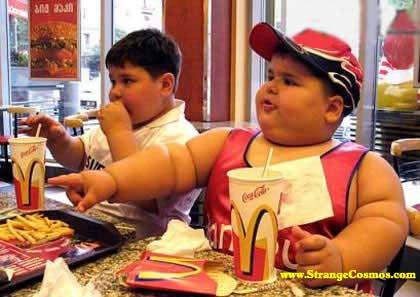 bad-foods-for-kids
