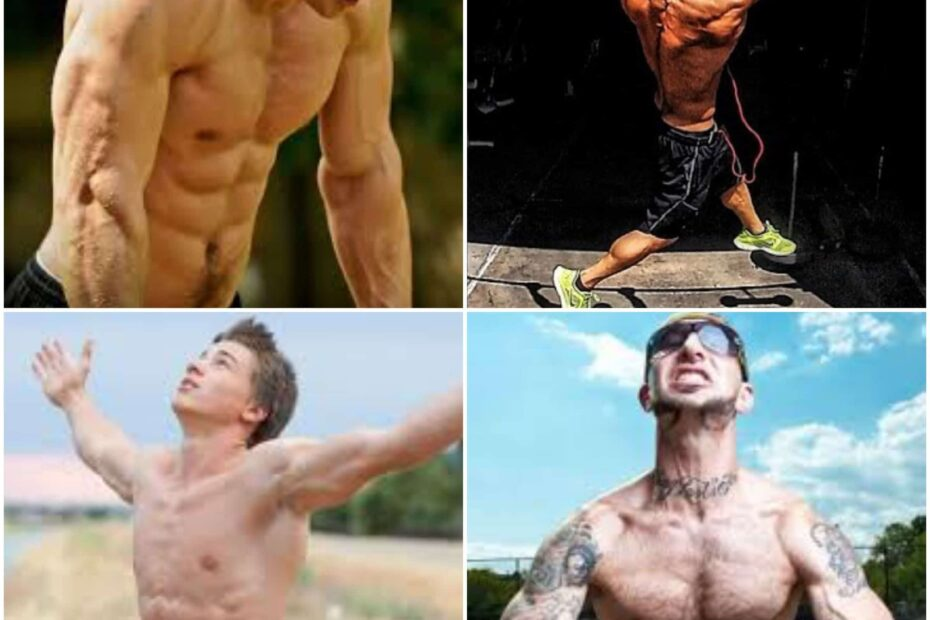 best-calisthenics-teachers