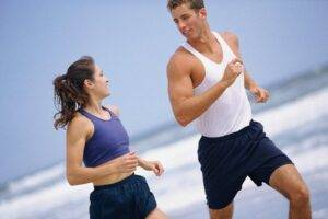 health-benefits-of-exercising