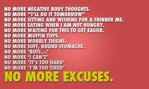 diet quotes motivational