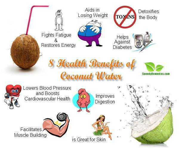 benefits-of-drinking-coconut-water