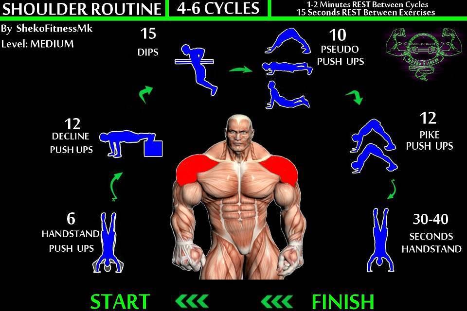 shoulder-workouts-for-men
