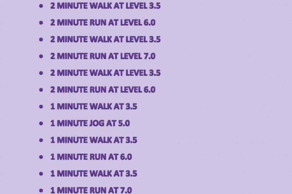 These Hiit Cardio Workouts Will Help You Burn Fat Quickly 15minute Circuit Beginner Lower Body Workout Treadmill