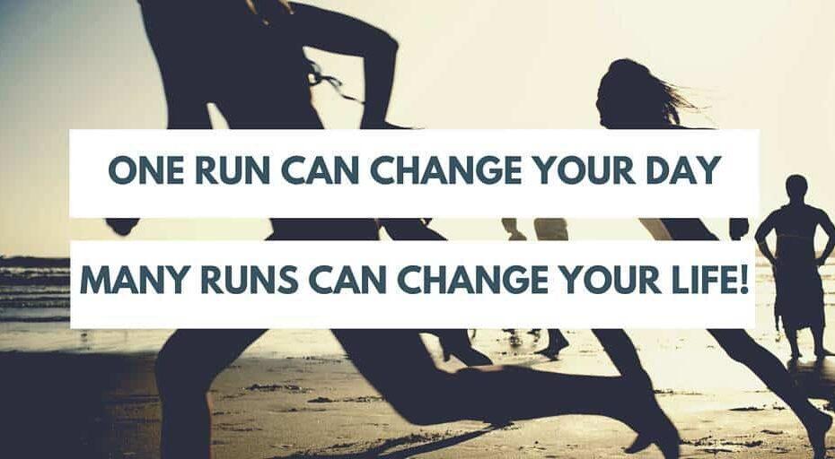 running-benefits