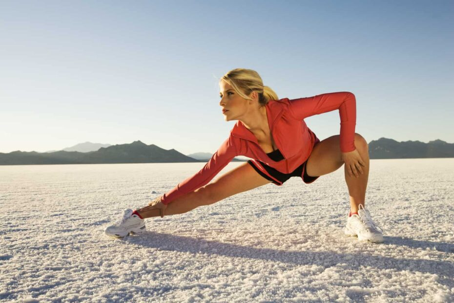 benefits-of-stretching
