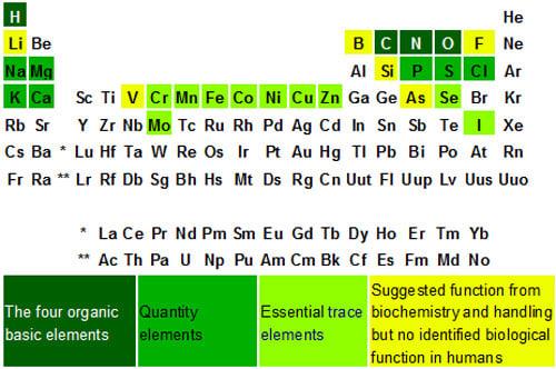 essential-minerals.jpg