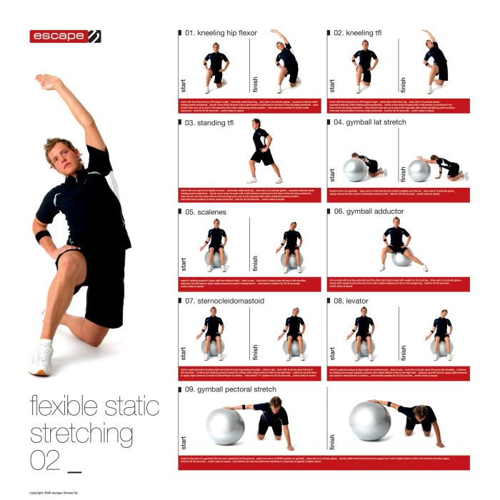 benefits-of-static-stretching