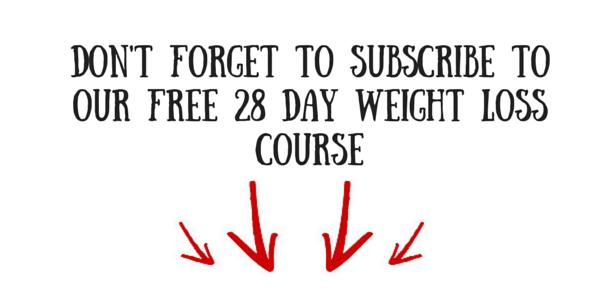 healthy-eating-newsletter