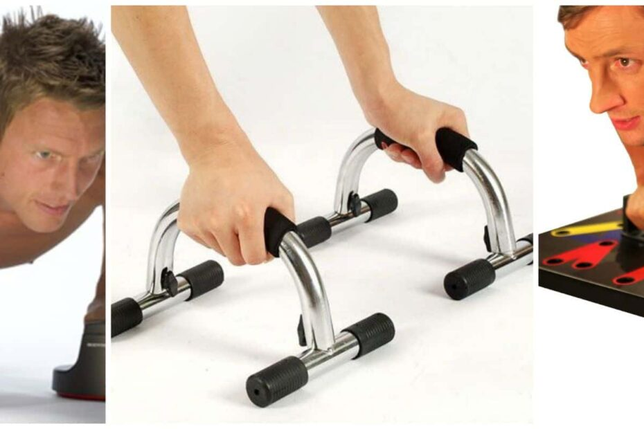 push-up-equipment