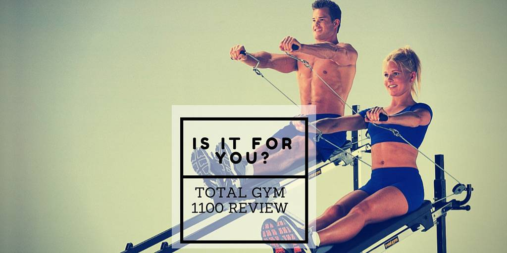 total-gym-1100-review
