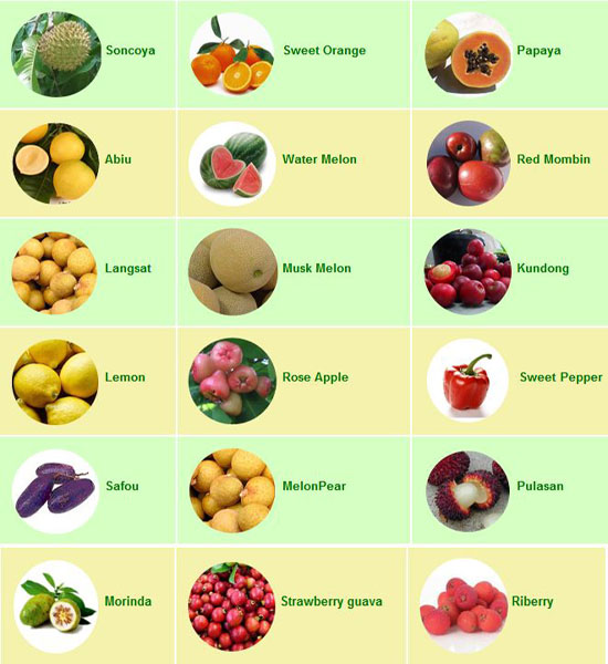 eating-more-vegetables-and-fruits