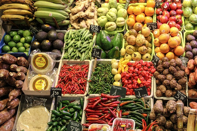 how-to-eat-more-vegetables-fruits