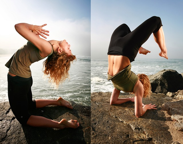 yoga-weight-loss-workouts-exercises