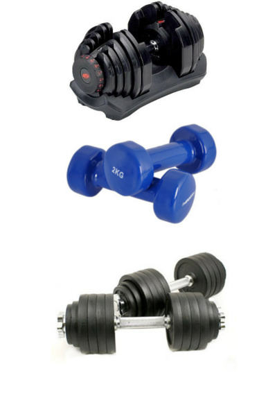 adjustable-dumbbell-vs-traditional