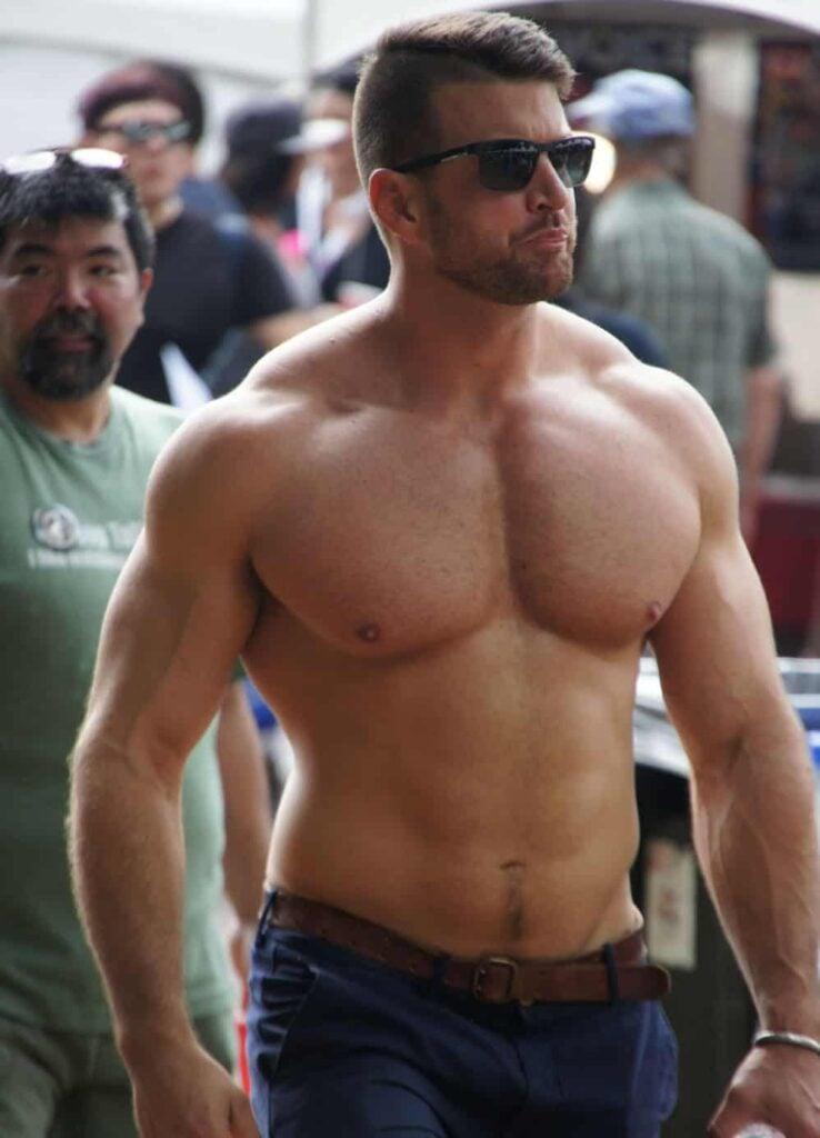 best-chest-exercises