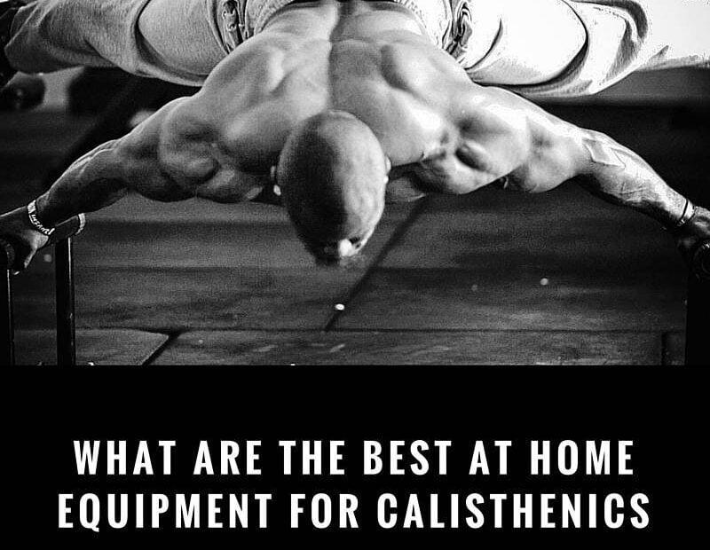 calisthenics-equipment-for-home