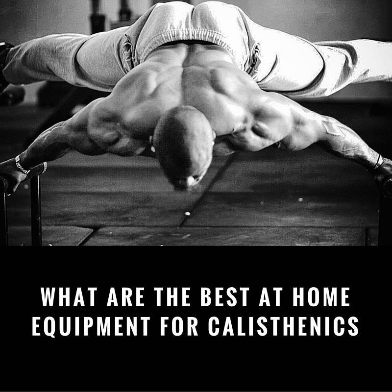 calisthenics-equipment-for-home