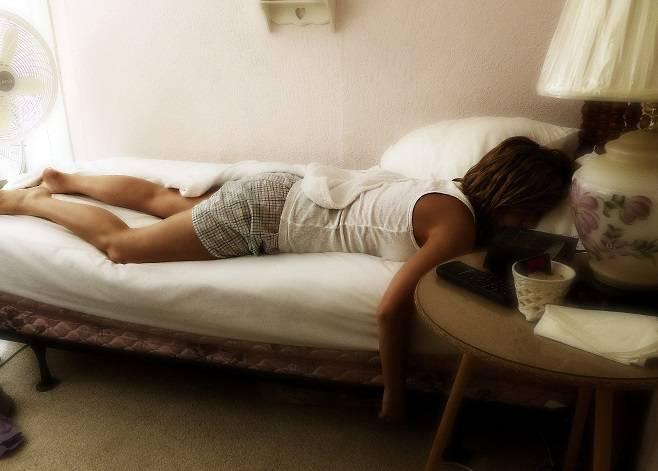 proper-sleeping-position