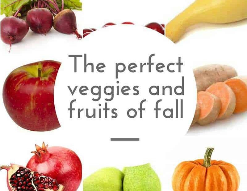 healthy-fall-foods