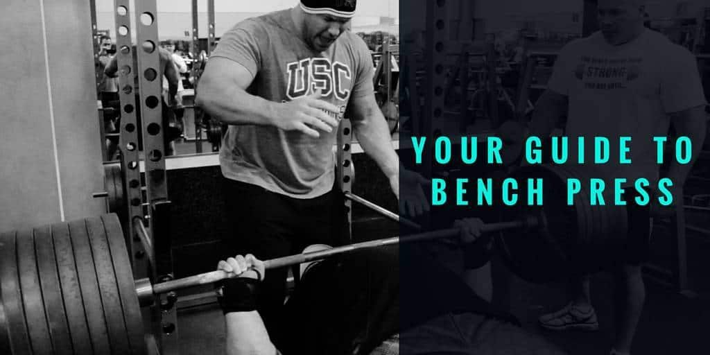 bench-press-questions-answers