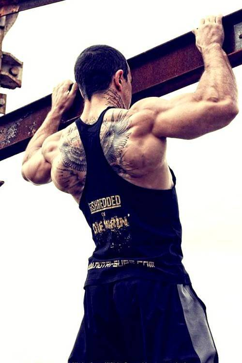 pull-up-mistakes-to-avoid