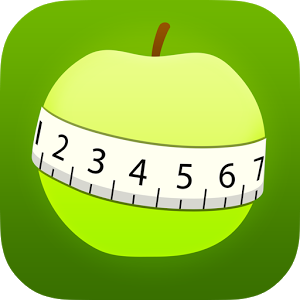 Calorie-Counter-PRO-MyNetDiary
