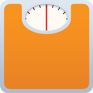 best-apps-to-lose-weight