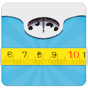 body-mass-index-calculator-application