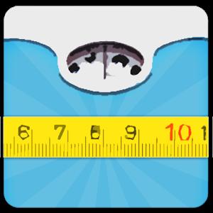 body-mass-index-calculator-application