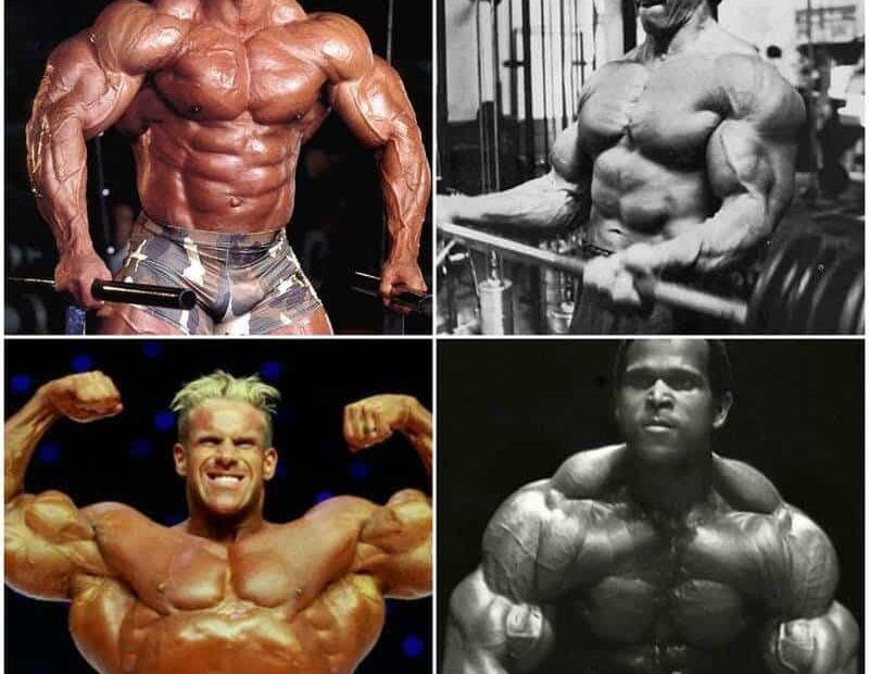 bodybuilder-arm-workouts