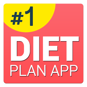 diet-plan-application