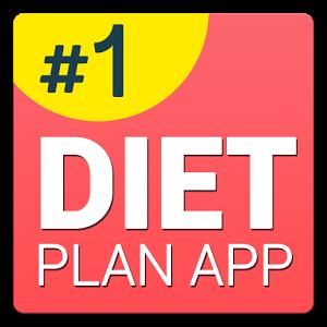 diet-plan-application