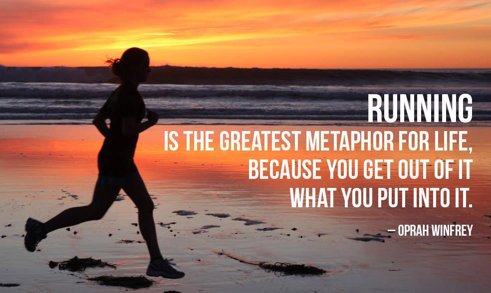 lose-weight-running