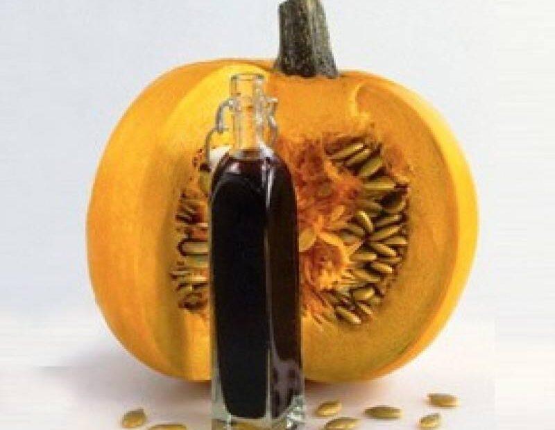 pumpkin-seed-oil-benefits