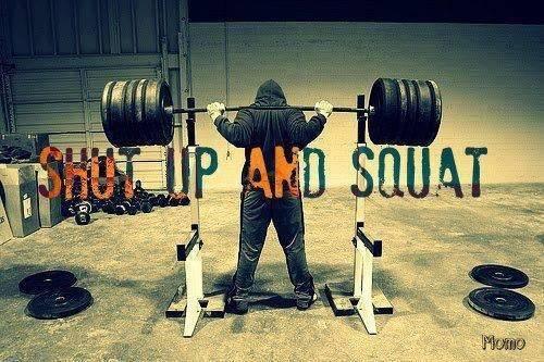 squat-quote
