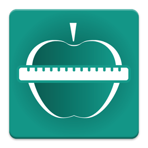 weight-loss-application