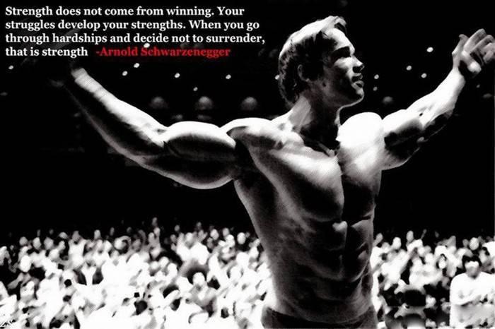 Arnold-Schwarzenegger-quote