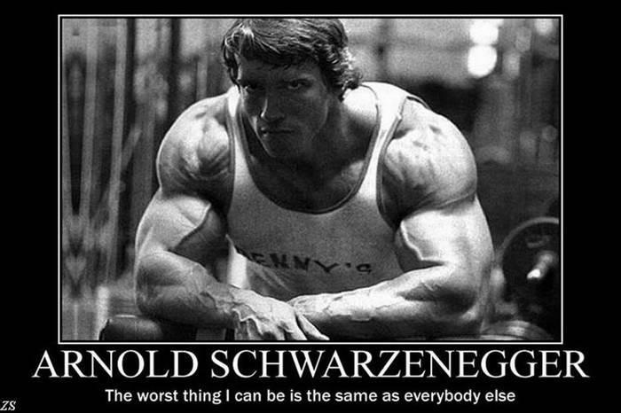 bodybuilding-poster