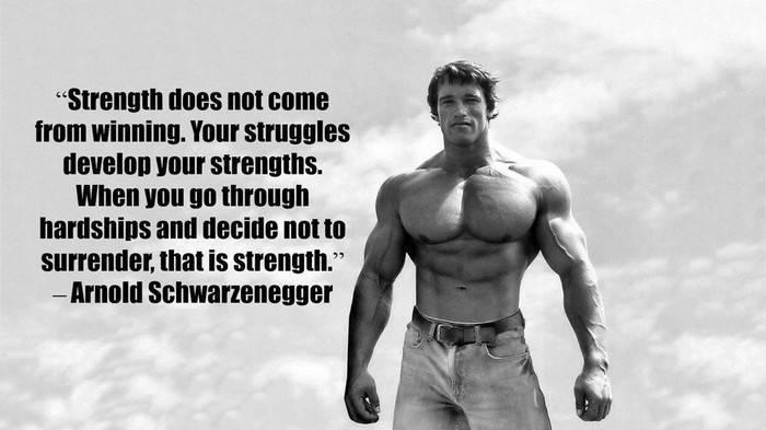 bodybuilding-posters